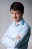 Геннадий Сауков