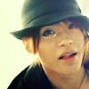 tatsury_oh userpic
