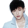 remapmyseoul userpic