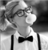 artemii_blog