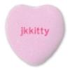 jkitty heart