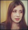 juliana_27 userpic
