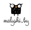 интернет-магазин, книги для детей, детские книги, замечтательные книги