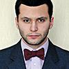 dzhgarkava userpic