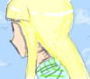 livory_me userpic