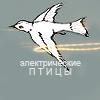 knigi_i_poker userpic