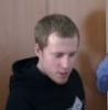 А.Скоробогатов
