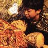 PIKA★NCHI: Yama love