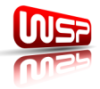 websiteprom userpic