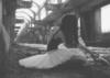 solitude_ofjane userpic