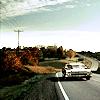 Metallicar highway
