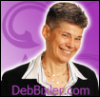 debbixler userpic