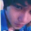 dazzlinghyura userpic