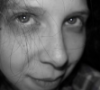 elizabeth_stark userpic