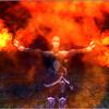 firefirafiraga userpic