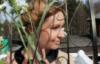 ira_svechnikova userpic