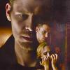 Klaus & Caroline - Tvd
