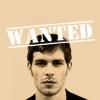 miss_sloan: Joseph Morgan - Wanted
