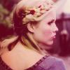 miss_sloan: Rebekah - Tvd