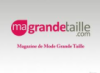magrandetaille userpic
