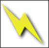 4fastwebbuilder userpic