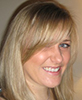 blown out