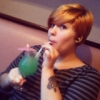jazzy_em userpic