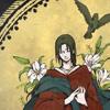 Saintly // Naruto