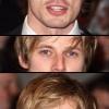 Bradley 3rows