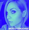 mertvyemoohee userpic