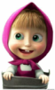 alfira_2860 userpic