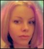 mrs_lalla_rookh userpic