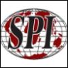 spi_com userpic