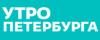 utro_peterburga userpic