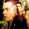 TW_Derek/Stiles