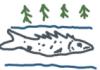 bickfish userpic