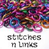 stitches-n-links