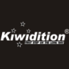Kiwidition