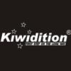 Kiwidition