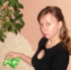 tanya_kirpileva