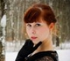 krysko userpic