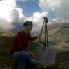 gornui_turizm userpic