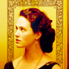 Lady Sybil from Downton Abbey