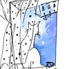attic_fairy userpic