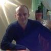 dikkir1 userpic