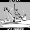 alaskajobfinder userpic