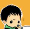 chishi_error userpic