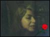 salvadego userpic