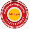 mahyasmatrimony userpic