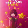 {the book of fate}